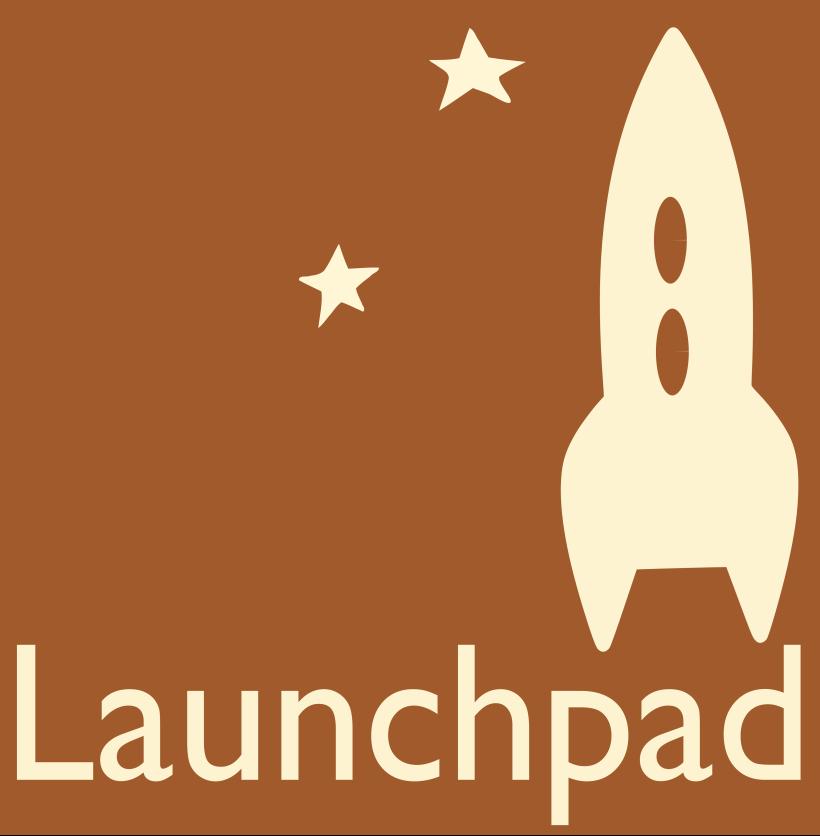 LP_logo_2013